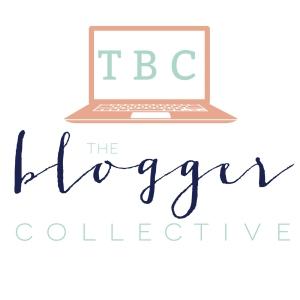 laptop_logo copy