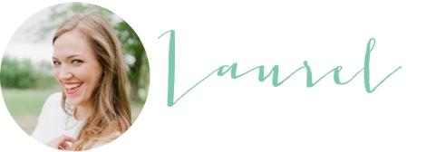 laurel_bio