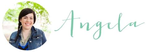 angela_bio