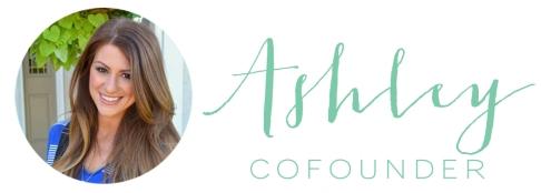 ashley_bio