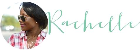 rachelle_bio