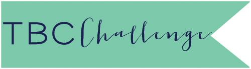 tbc challenge header