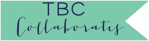 tbc collaborates header