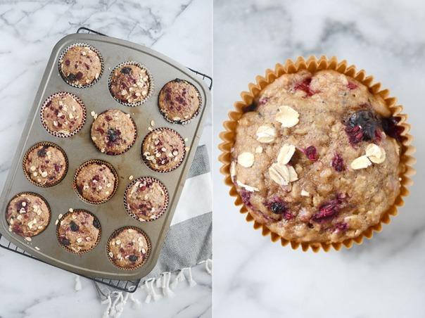 1_Whole-Wheat-Muffin