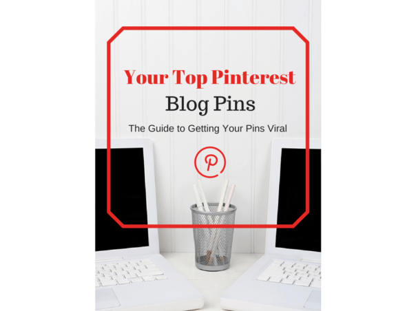 Your-Top-Pinterest-6