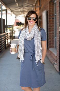 View More: http://em-grey.pass.us/meghan-october-11th-2015-fashion-bloggers-day-out-client-finals-em-grey-photography-raleigh-nc