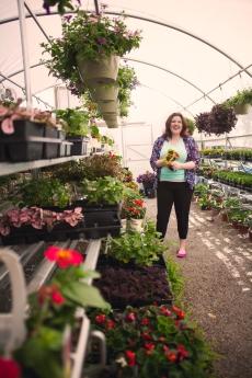 WearableWedensday_Greenhouse_Floral-76-Edit