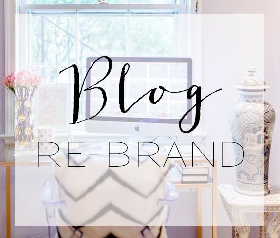 blogrebrand