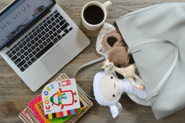 blogger-kids